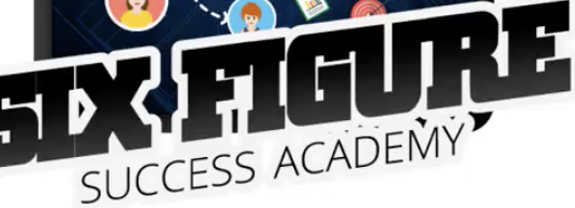 Fake Amazon  Six Figure Success Academy