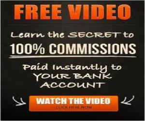 make more money online with this michael cheney affiliate marketing webinar