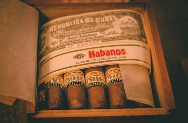 cigar aficionado must read 2019 cheap but flavorsome cigar report now live