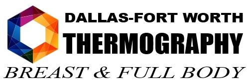 get the best 15 minutes non invasive breast thermography for women in dallas tx