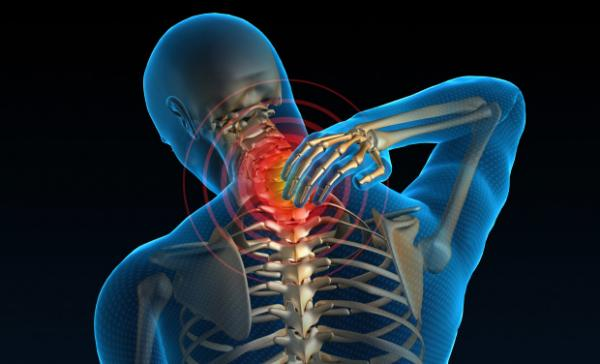 get the best chiropractic care for neck injury amp chronic pain in roseville ca
