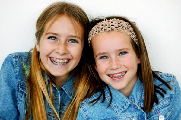 get the best orthodontic early treatments for children in el dorado hills ca