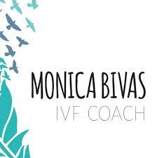 get the best personal ivf coach pregnancy journey expert guidance sessions