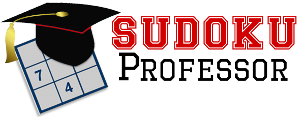 get the best sudoku solving system online training program for newbies