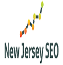 grow your newark business with these google ranking digital marketing solutions