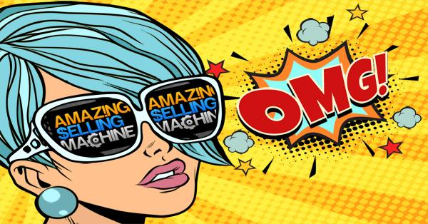 join the amazing selling machine amp get the best amazon selling tips amp tricks
