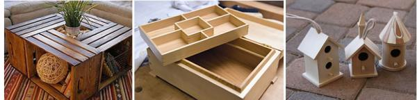 learn woodworking diy amp home wood craft with this new online coaching program