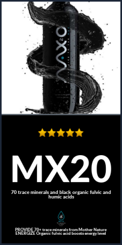 mx20 launch by jeunesse full review and details