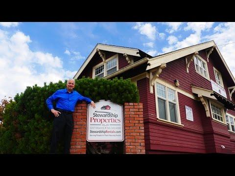 sell your dallas home for cash fast with this no hassle property buyer