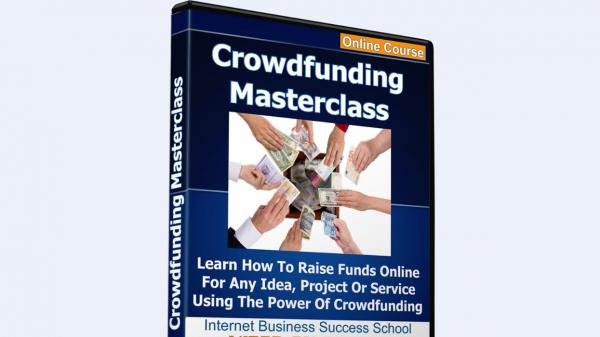 start top kickstarter campaigns with the best uk crowdfunding strategy course