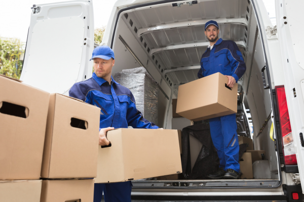 streamline your home move with this ras removals contents calculator service