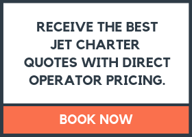 best custom travel private jet charter luxury services for travelling worldwide