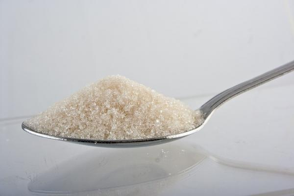 end your addiction to sugar with mind reprogramming self hypnosis program