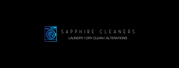 get affordable dry cleaning amp professional laundry services in tomball texas