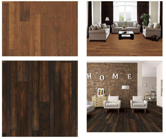 get inexpensive hickory floor panels amp carpets amp other flooring materials