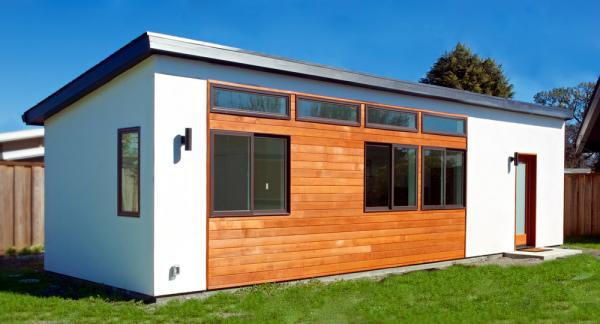 get the best adu home backyard cottages building services in san jose ca