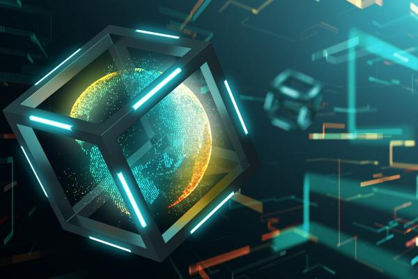 get the best training to become a blockchain developer amp change your career