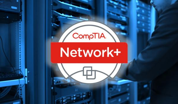 get the best training to boost your it career amp get your comptia certification