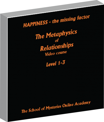 happiness the missing factor the ultimate knowledge base video is here