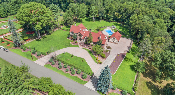 promote your real estate amp commercial property with top drone videos amp photo