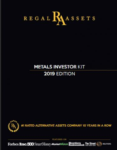 start your precious metal amp crypto ira to weather the next financial crisis