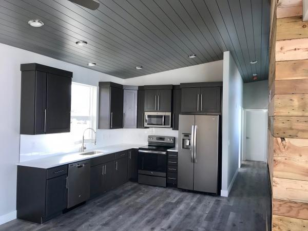 Get Custom Modular Homes For Your California Property With ...
