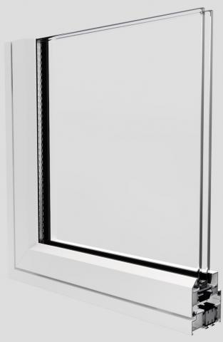get the best aluminium windows amp doors for high comfort safety amp durability