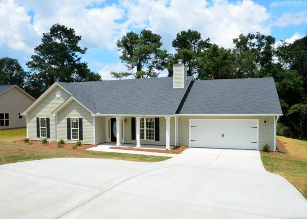 get the best bettendorf ia roof storm damage repair amp prompt installation