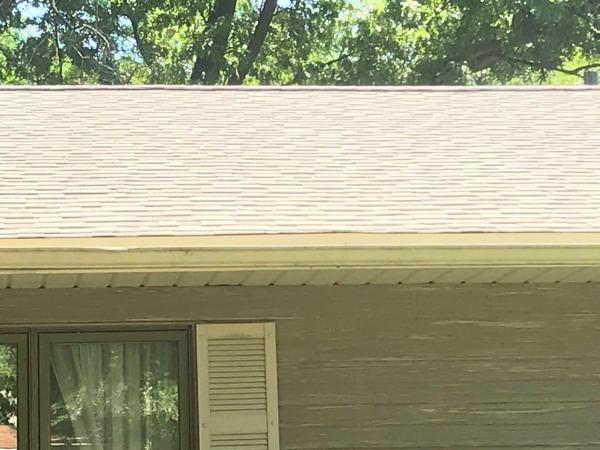Get The Best Bettendorf Ia Roof Storm Damage Repair
