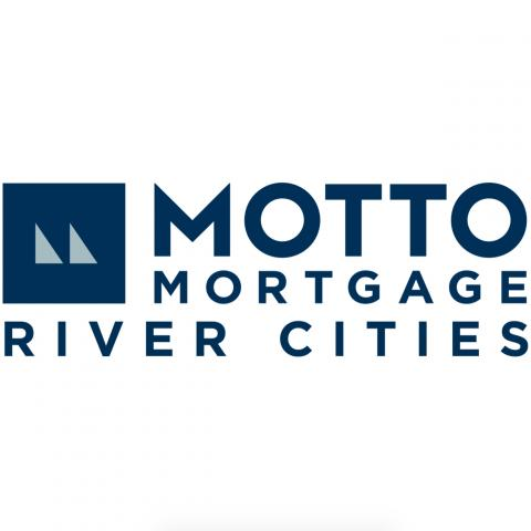 get the best bettendorf mortgage deals with this quad cities home loan expert