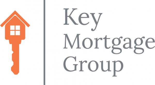 get the best home buying mortgage program consultation services in davenport ia