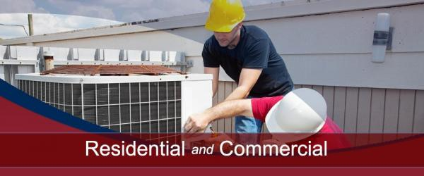 get the best houston furnace amp air conditioning emergency repair services