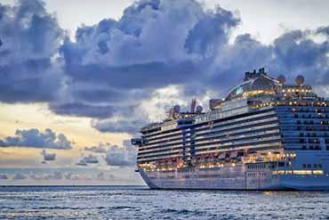 Last Minute Cruise Deals >> Get The Best Last Minute Travel Booking Deals For Cruises In
