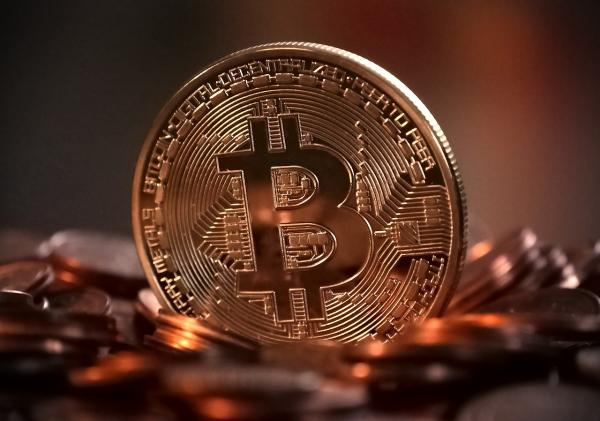 get the best trading solutions to buy amp sell cryptocurrencies in australia