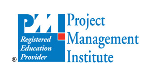 guarantee passing the pmp exam with education info wire