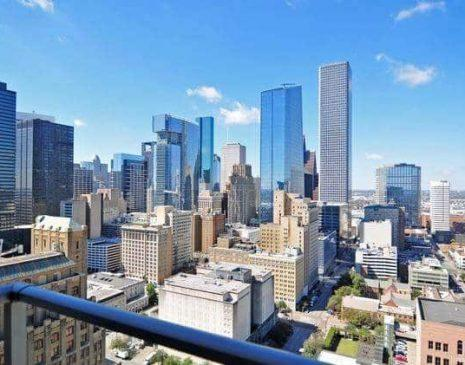 launch your career as a professional speaker at speak in america houston