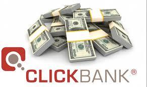 learn how to creating huge income using this point and click software