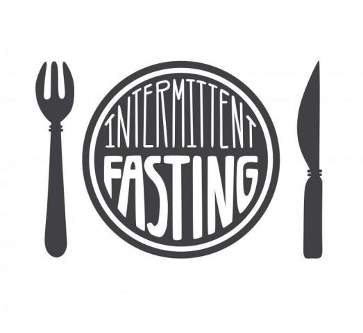 lose weight quickly amp have better strength training with intermittent fasting