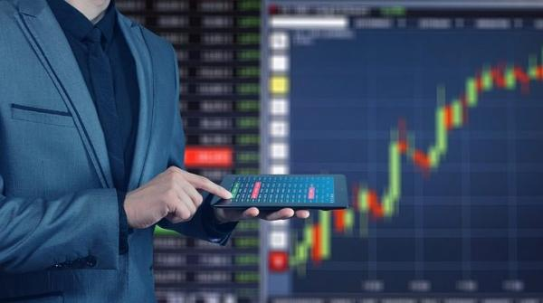 maximize your trading performance with the best asymmetrical investment tips