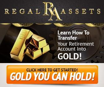 add security to your investment portfolio with regal assets wealth program