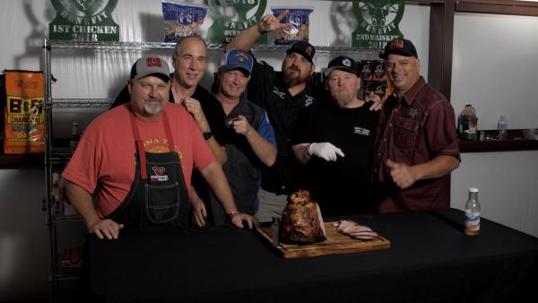 bbq champs academy announces online video barbecue classes