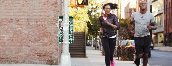 beat menopause restore balance regain lifestyle hormone replacement guide launch