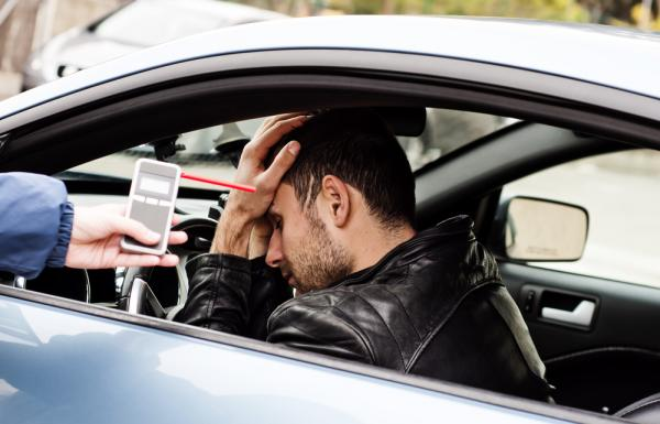 find low car insurance quotes for convicted drink drivers here