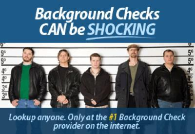 get the best background check past conviction public record search service