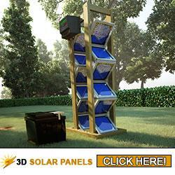 get the best diy renewable solar plant system step by step online program