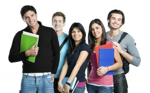 get the best online high school homeschool program for an ncaa approved diploma