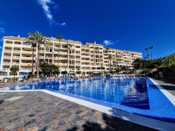 get the best real estate services for property buyers and sellers in tenerife