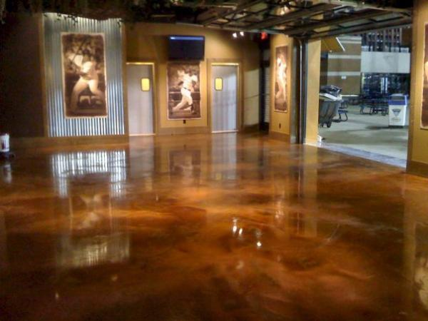 give your floors the ultimate concrete floor makeover from concepts in concrete