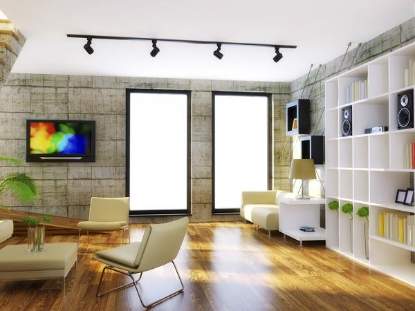 video ai monitoring technology system amp smart home security services launched