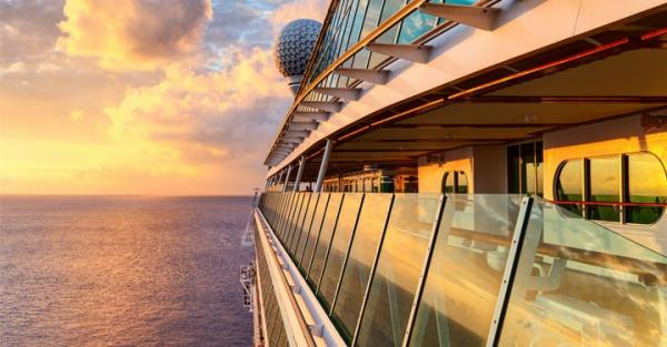 caribbean amp middle east cruise deals amp cool vacations for newlyweds announce